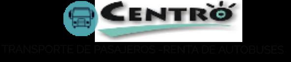 AUTOBUSES DEL CENTRO DEL ESTADO DE YUCATAN